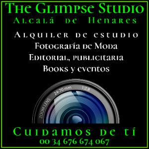 C-theglimpsestudio-2020