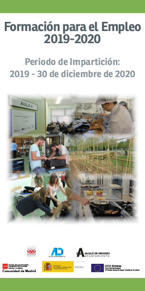 C-ayto-certificadosdeprofesionalidad-2020