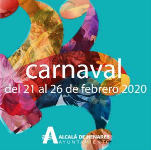B-ayto-carnaval2020