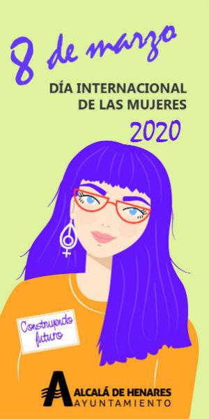 C-ayto-jornadas-8marzo-2020