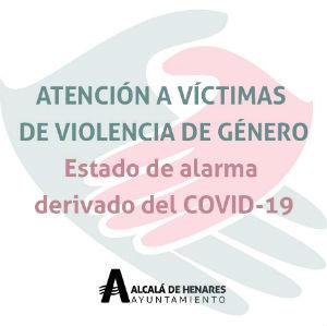 B-atencionvictimas-violencia-covid19