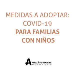 B-ayto-medidas-familias-CV19