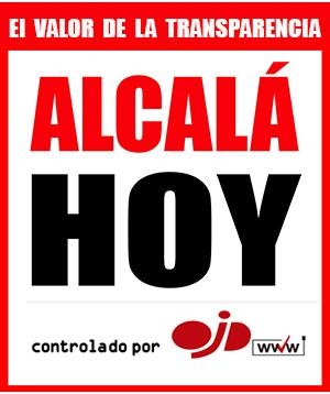 B-Promo-AlcalaHoy-OJD