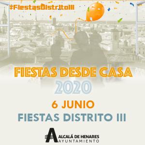 B-ayto-fiestas-distritoIII (2020 )
